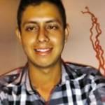 Daniel Ibarra Profile Picture