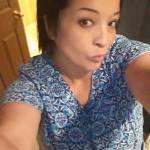 Jari a Karina Profile Picture