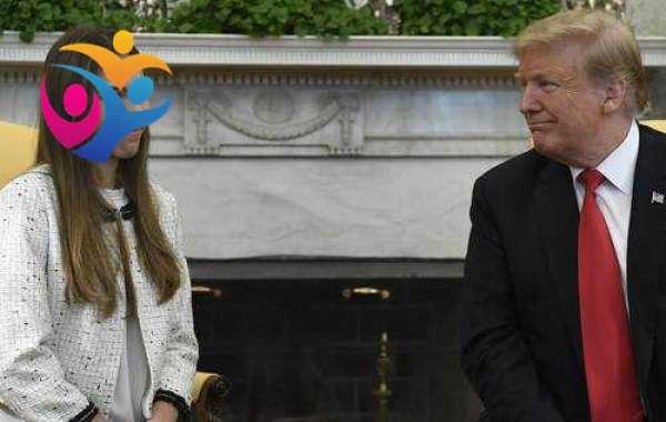 Trump exige a Rusia retirar a sus soldados de Venezuela