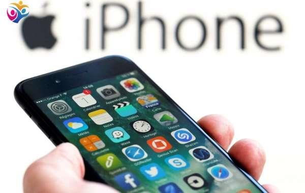 Jueza recomienda prohibir importaciones del iPhone por patentes