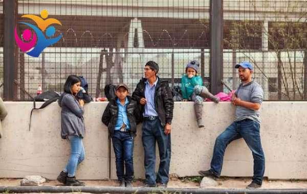 """Honduras desmiente a Sánchez Cordero: no hay una """"caravana madre"""""""