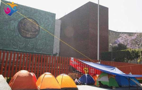 Receso en la negociación; la CNTE se declara abierta al diálogo