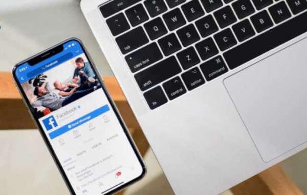 Cofundador de WhatsApp pide a usuarios que eliminen Facebook