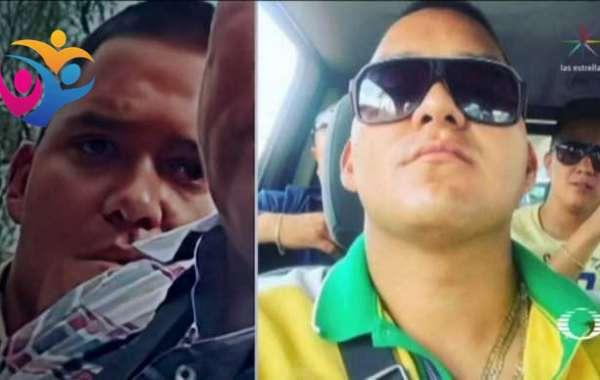 'Tú decides o el dinero o ya pa' pronto los vamos a matar', relata víctima de falsos retenes en Satélite