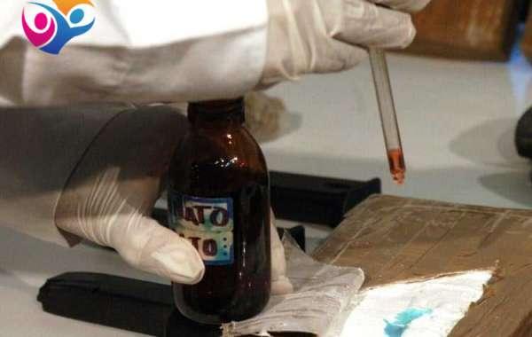 Se otorgaron los primeros amparos para portar, transportar y consumir cocaína