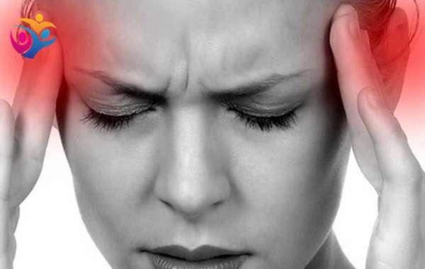 Enfermedades: Meningitis, ¿Qué es la meningitis y cómo se contagia?