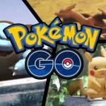 Pokémon Go Latam