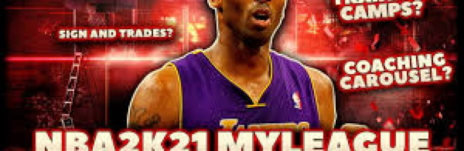 NBA 2K21 MyTEAM Season 4 is coming to a close