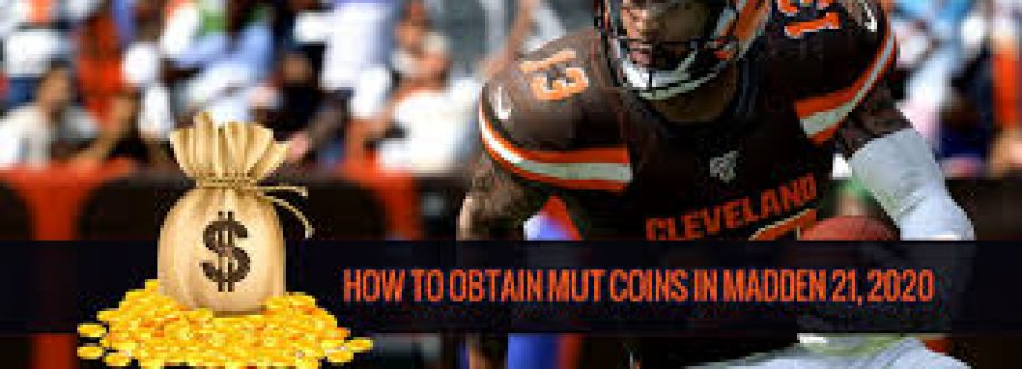 Mmoexp - Madden NFL especially has left a couple of things