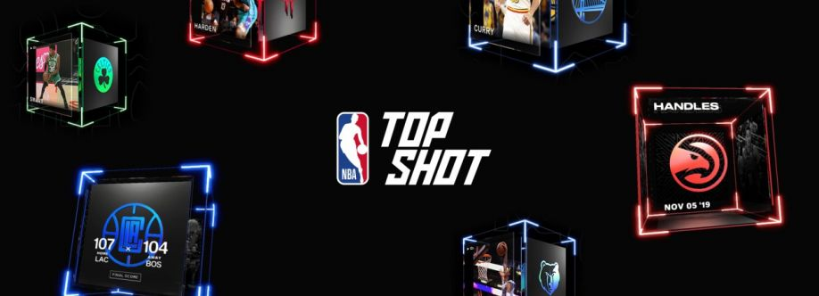 NBA2king - It one of those decided strengths of NBA2K21