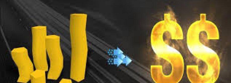 Rsgoldfast - Runescape telephone to get a intermediate degree battle abilities