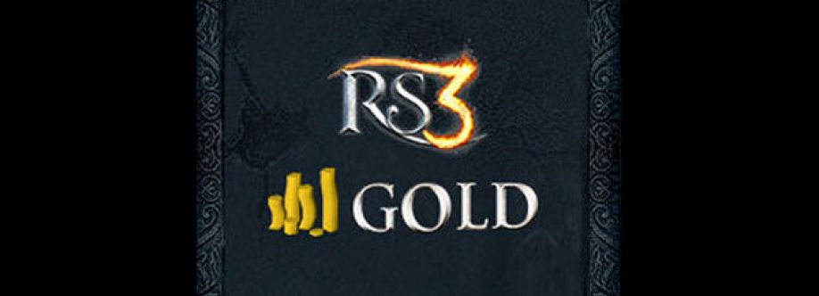 Rsgoldfast - RS2007 Gold is presently at high rated fascination in OSRS Gold