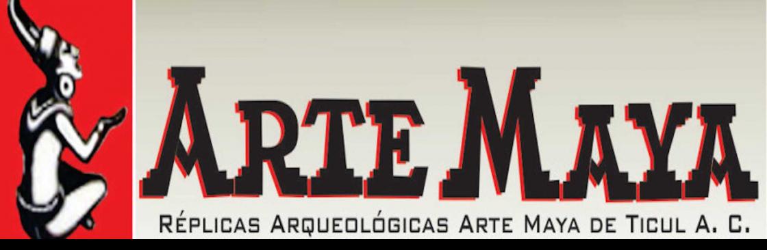 Arte Maya Shop