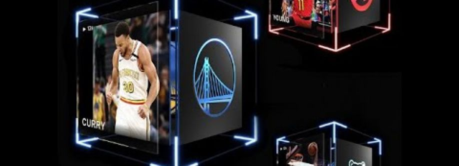 NBA2king - It basically attempts to turn NBA 2K22