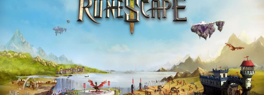 Have to grasp suggestions on the best way to buy RuneScape Gold quickly