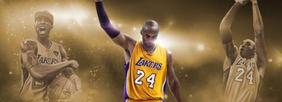 NBA2king - Can this make 2K22 a excellent game