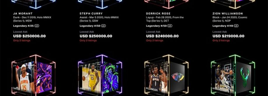 The major selling points for your current-generation version of NBA 2K22