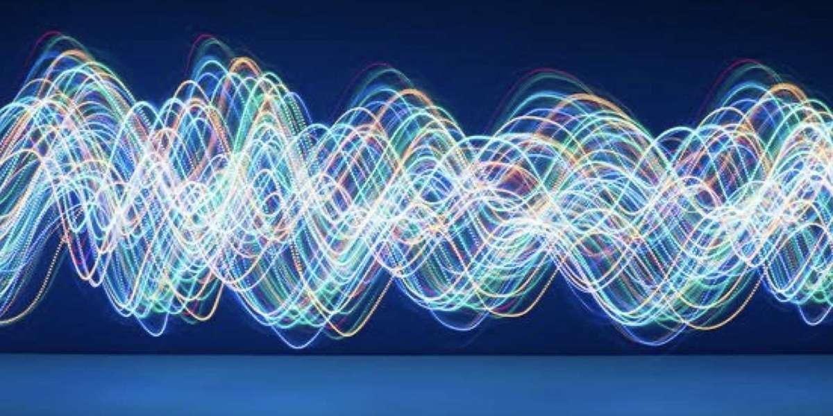 Los hackers te pueden robar tus datos utilizando ondas de luz, radio y sonido..