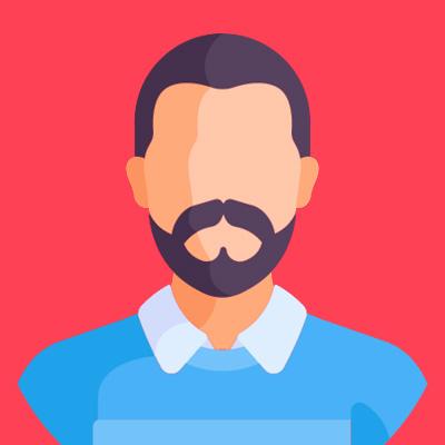 Gabichi Profile Picture